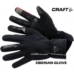 SIBERIAN GLOVE WINTER GLOVES