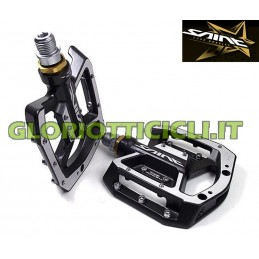 MTB PEDALS DH FREERIDE PD-MX80 SAINT 2013