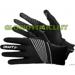 CRAFT WINTER GLOVES STORM GLOVE