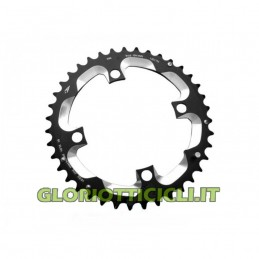 CROWN MTB BCD 104 mm 40T CNC