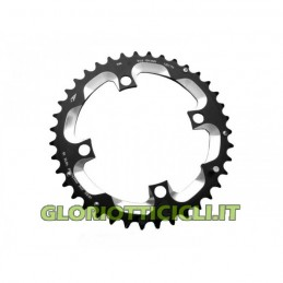 CROWN MTB BCD 104 mm 36T CNC