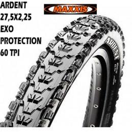 COPERTONE EXO PROTECTION ARDENT 27,5X2,25