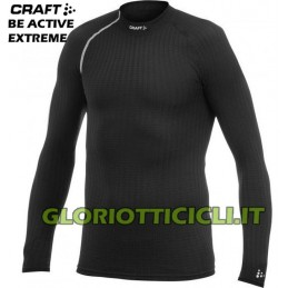 MAGLIA BE ACTIVE EXTREME