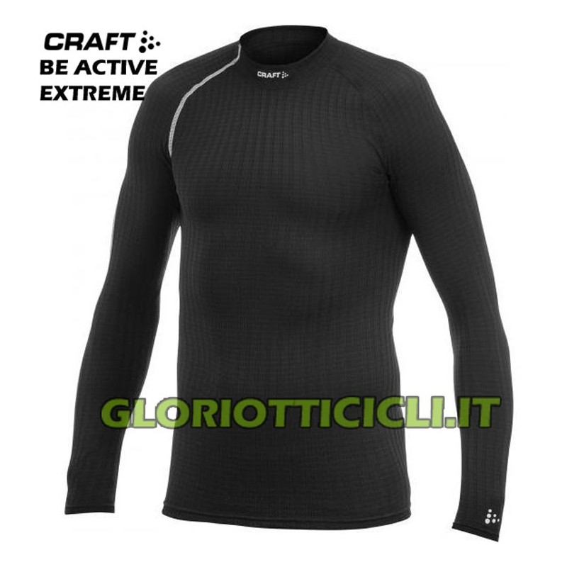 BE-ACTIVE EXTREME T-SHIRT