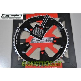 COMPACT 52 - 110 MM RACING CROWN. BCD SUPER ROAD