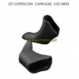 HANDLEBAR COVER RUN FOR CAMPAGNOLO 10 VEL.