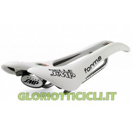 SELLA FORMA WHITE