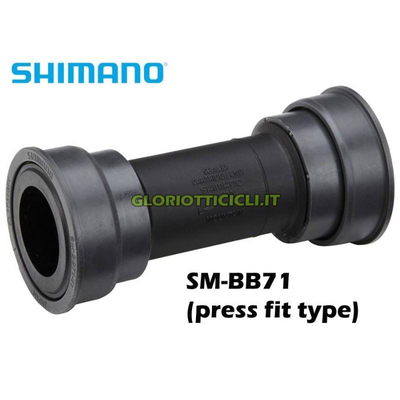 MOVEMENT SM-BB71-41B