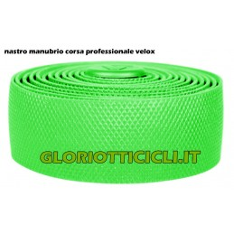 NASTRO PROFESSIONALE HIGH GRIP