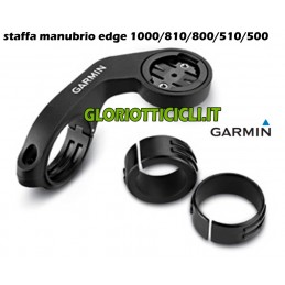 FRONT HANDLEBAR BRACKET FOR EDGE 1000/810/510