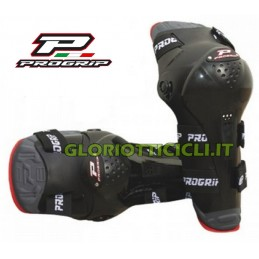 PAIR KNEE PADS PG 5991