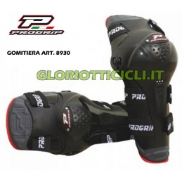 FREERIDE/DH ELBOW PAIR