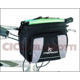 FRONT CYCLE BAG