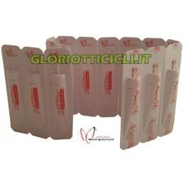 CARBOGRIP RESINA SILICONICA 3 BLISTER DA 3ml
