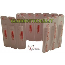 CARBOGRIP HIGH MOLECULAR WEIGHT SILICONE RESIN