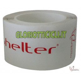 SHELTER PELLICOLA PROTEZIONE TELAI