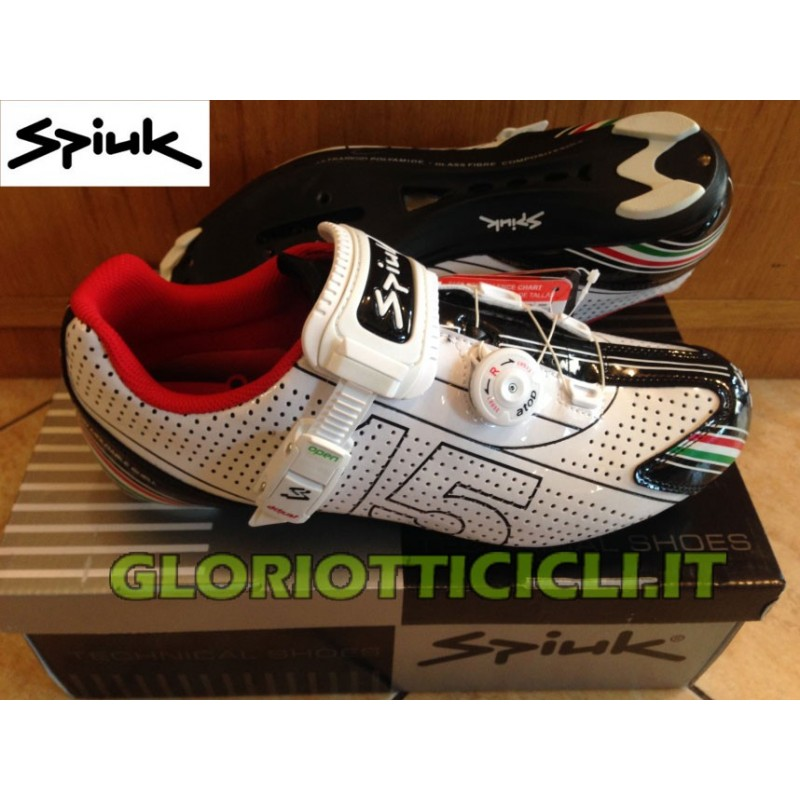 RUNNING SHOES Z15 R 04
