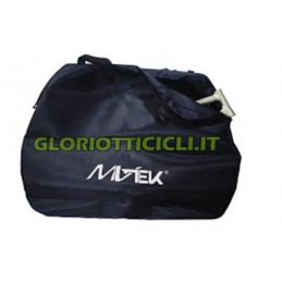 PADDED CYCLE CARRY BAG