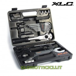 TO-TC01 TOOL HOLDER