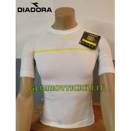 T-SHIRT HIDDEN POWER 3TH INTIMO SPORTIVO