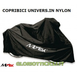 UNIVERSAL NYLON BIKE COVERS