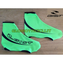 SHOE COVERS IN LYCRA