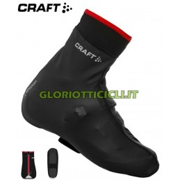 COPRISCARPE INVERNALI KEEP WARM BIKE RAIN BOOTIE