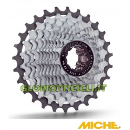 PRIMATO LIGHT 11V 12-30 SHIMANO PINION CASSETTE