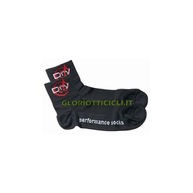 SOCKS technical socks