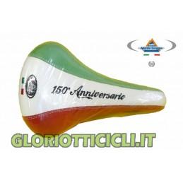 """SELLA  """" ITALIA 150' ANNIVERSARIO """""""
