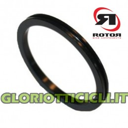 SPACER 3D+ 3MM