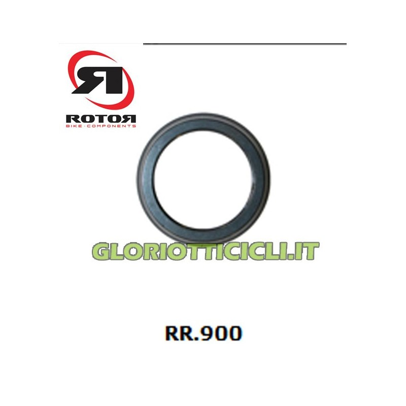 3D+ Conical Spacer 11.35mm Black