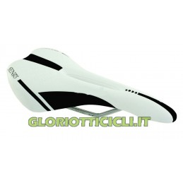 SADDLE SENSE 3274 WH BLACK