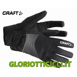 GLOVE THERMO POWER GLOVES