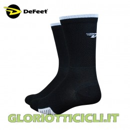 CYCLISMO SOCKS