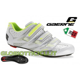 RUNNING SHOES G.AVIA LIME