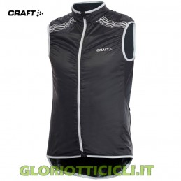 GILET FEATHERLIGHT VEST