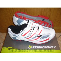 MTB SHOES 3 TEARS