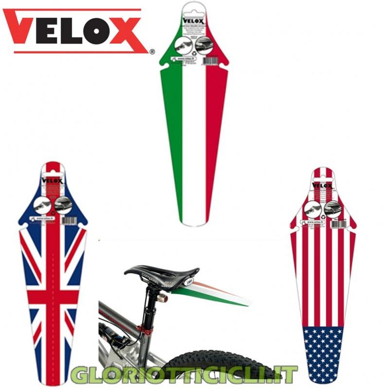 rear fender flags