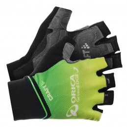 ORIGA GREEN EDGE GLOVES
