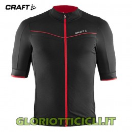 CRAFT TECH AERO JERSEY
