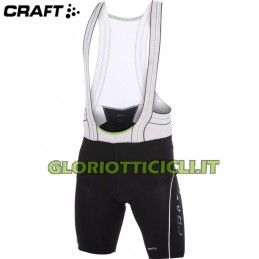 PANTALONCINO TECH BIB SHORTS