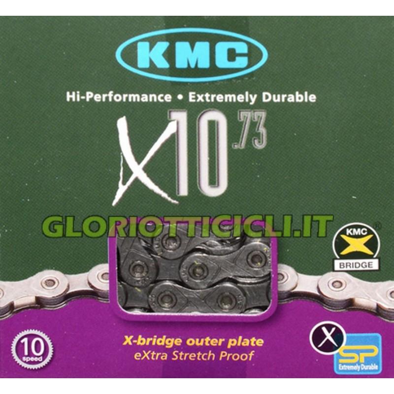 CHAIN X10-73 10 speed