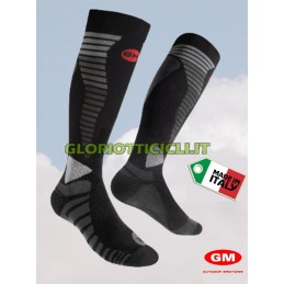 COMPRESSION SOCKS PAIR