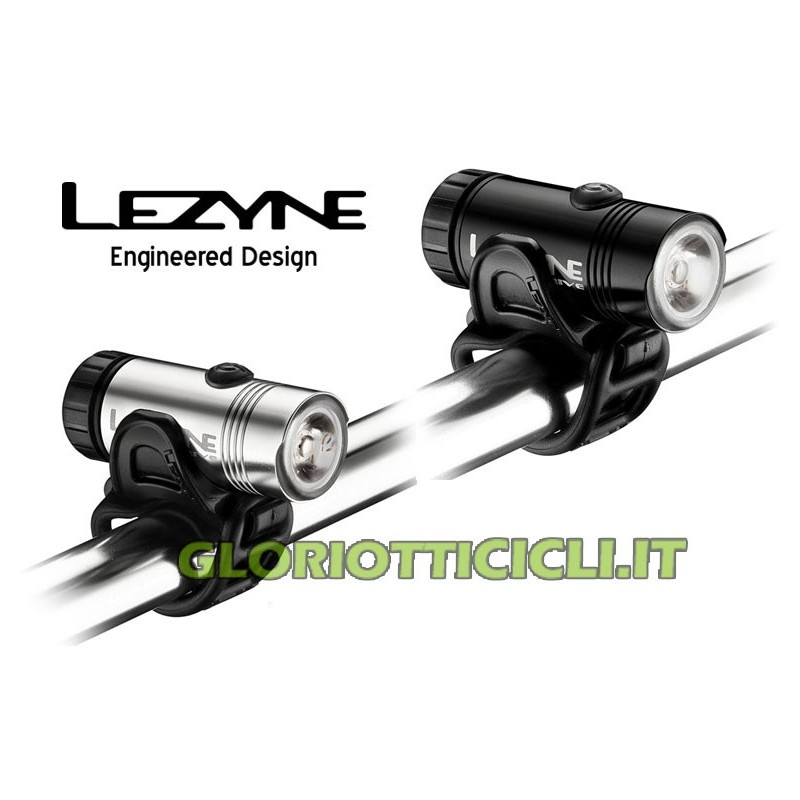FANALE LED HECTO DRIVE FRONT