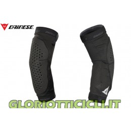 GOMITIERE TRAIL SKINS ELBOW GUARD