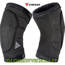 GINOCCHIERE TRAIL SKINS KNEE GUARD