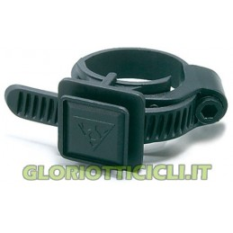 FASTENING STRAP FOR quickClick f55 ATTACHMENT