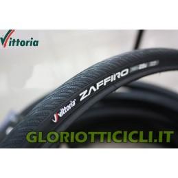 COPERTONCINI ZAFFIRO III  700X25MM