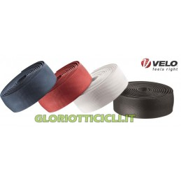 WRAP COLORED NON-SLIP HANDLEBAR RIBBONS